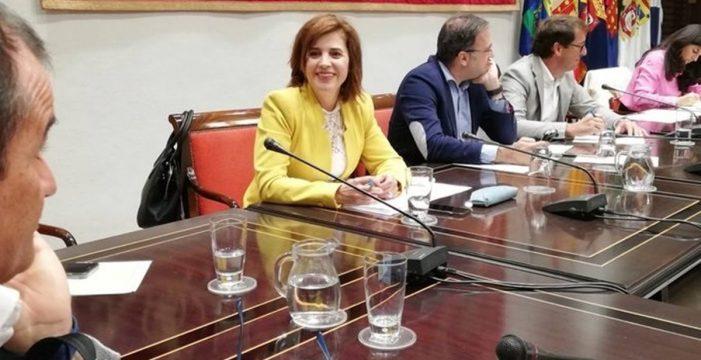 La lista de espera quirúrgica en Canarias baja en 377 personas