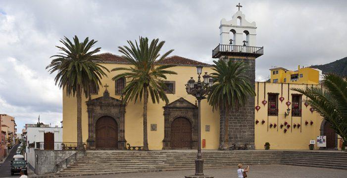 Garachico, el pueblo que guarda la esencia más pura de Tenerife