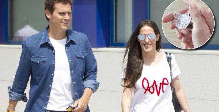 """Rivera y Malú anuncian que van a ser padres: """"Una vez más, gana el amor"""""""