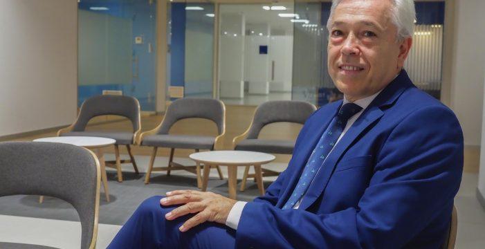 BBVA revoluciona la banca con sus nuevas oficinas sostenibles