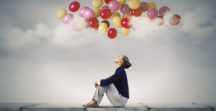 Propósitos: ¿año nuevo, vida nueva?