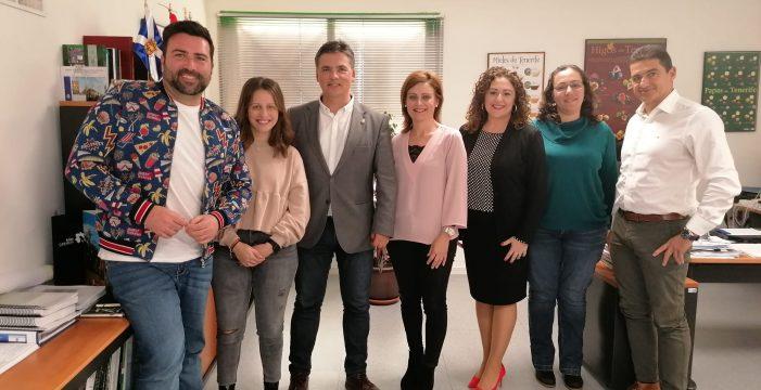 El Cabildo pide consenso para ubicar el futuro albergue canino