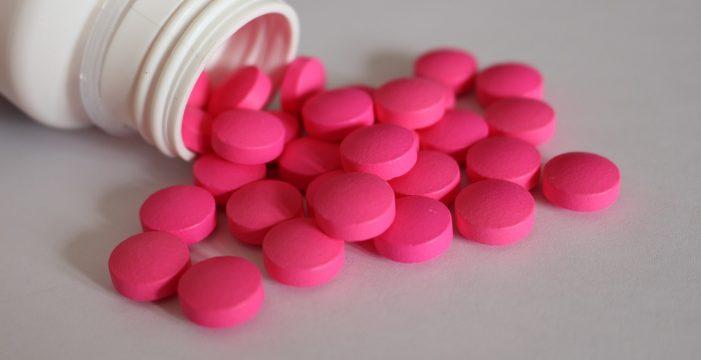 Estas tres cosas que te han contado siempre sobre el ibuprofeno no son verdad