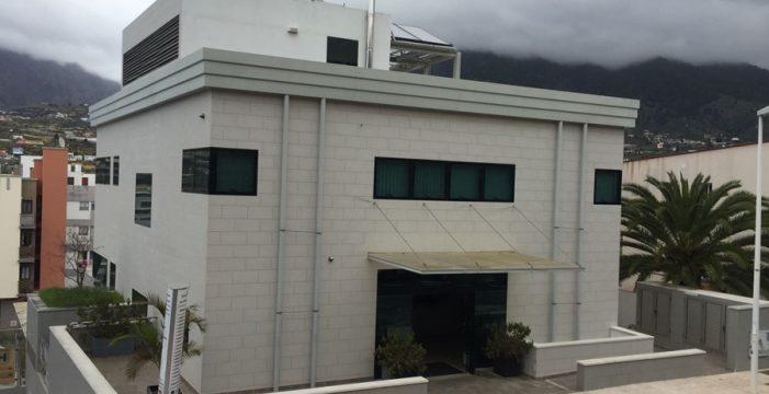El Centro Comarcal de Urgencias de Los Llanos se instalará en el actual ambulatorio