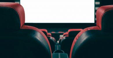 Indignación por lo ocurrido a una madre y su hija diabética en un cine