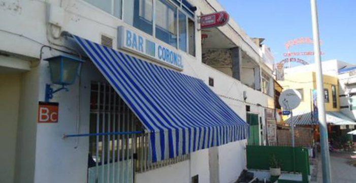 Arona ordena la inspección de tres centros comerciales de Los Cristianos