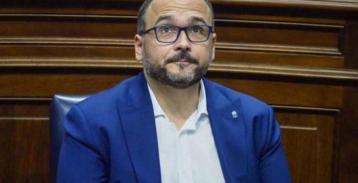 El Parlamento aprueba el estado de emergencia climática por unanimidad