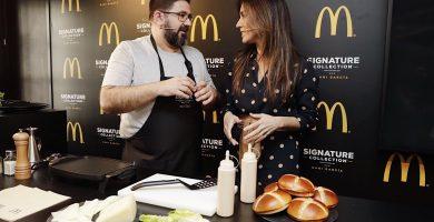 Sal y Pimienta: Polémica por el uso de las tres estrellas Michelin por Dani García