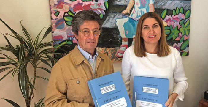 Arona ofrece a pacientes con cáncer transporte al área metropolitana