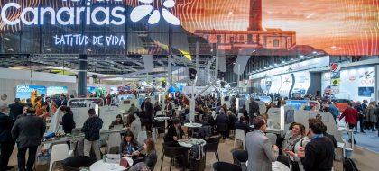 Jet2 anuncia que traerá a Canarias dos millones de británicos