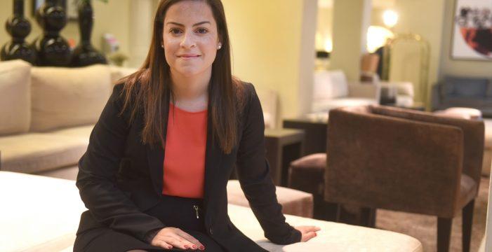 Hecansa y Spring Hoteles activan un programa de formación