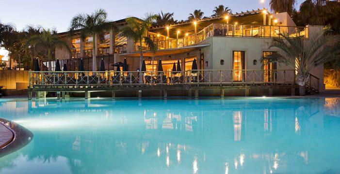 Qué regalar en San Valentín: la propuesta más original del hotel Bahía del Duque