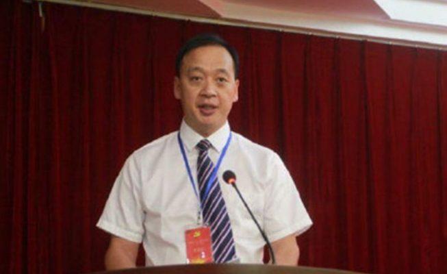 Fallece por coronavirus el director del principal hospital de Wuhan