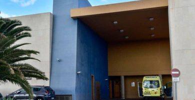 Fallece un niño de cinco años en Gran Canaria tras sufrir un atragantamiento