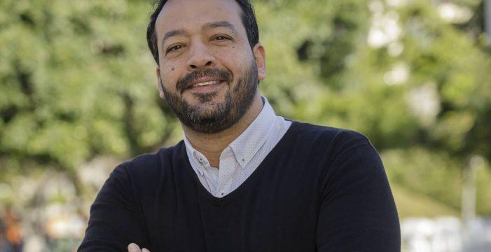 """Sí Podemos rechaza la """"desmesurada"""" inversión del tren del sur"""