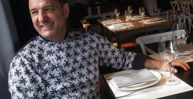 Gofio y La Aquarela, dos Soles Repsol; La Sangunda entra en la guía gastronómica