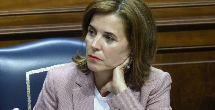 El Parlamento convalida el decreto para eliminar el copago a pensionistas