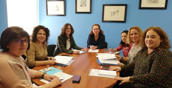El Dispositivo de Emergencia para Mujeres Agredidas en La Palma fue activado en 90 ocasiones