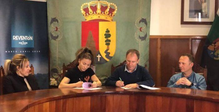 Reventón OCR El Paso 2020 será sede del Campeonato de España de carreras de obstáculos