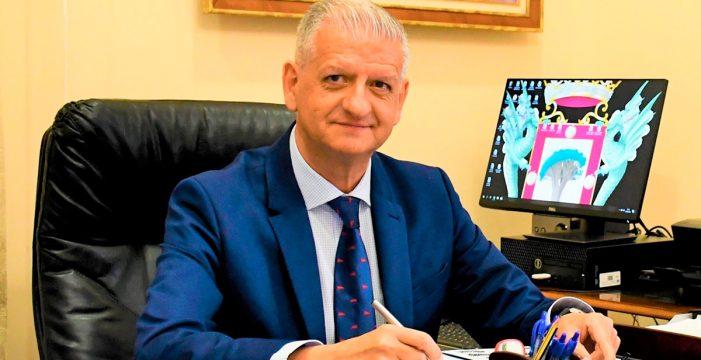 El Ayuntamiento de La Orotava no pagará a los bancos el 0,5% de lo depositado