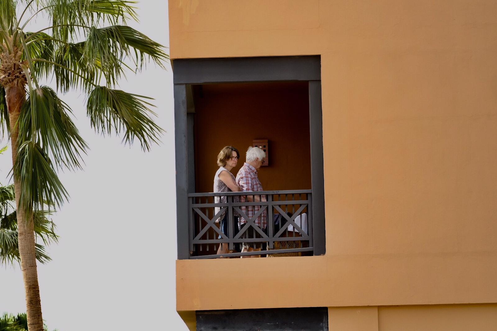 hotel adeje coronavirus 11