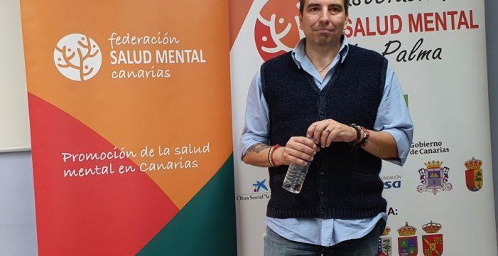 En el camino para combatir la enfermedad mental y por una legítima integración
