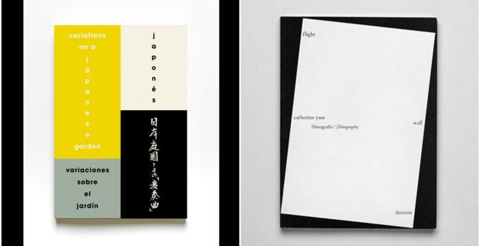 TEA celebra el taller 'Diseñar una portada', impartido por Ena Cardenal