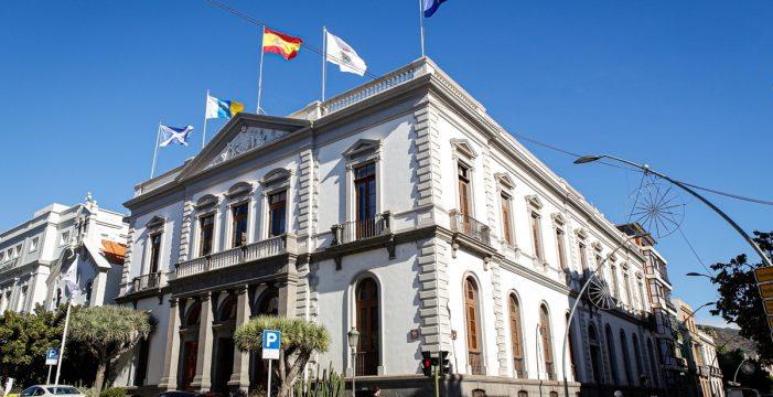 Santa Cruz confía en lograr fondos de la UE para rehabilitar 3.000 viviendas
