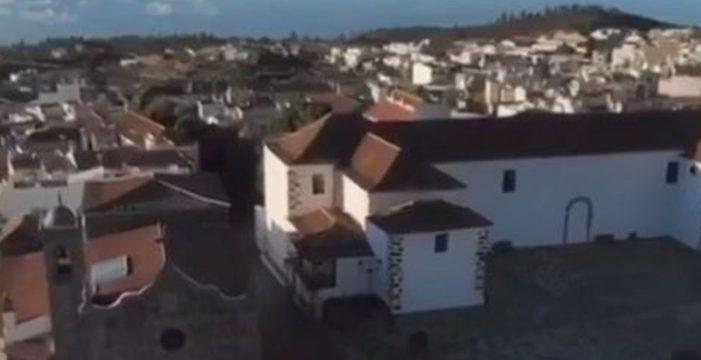 La Guardia Civil vela por tierra, mar y aire para que se cumpla el estado de alarma en Tenerife