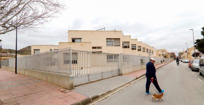 La Fiscalía investigará fallecimientos en las residencias de ancianos