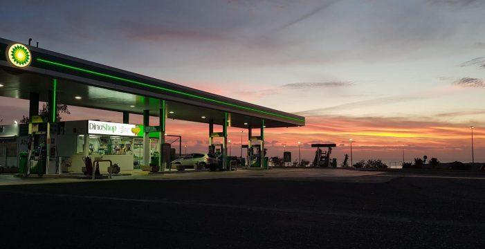 BP dispone de planes de contingencia en todos sus negocios para evitar la propagación del COVID-19 y garantizar el suministro energético