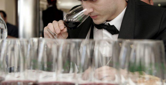 Siete vinos canarios obtienen el reconocimiento Bacchus de Oro