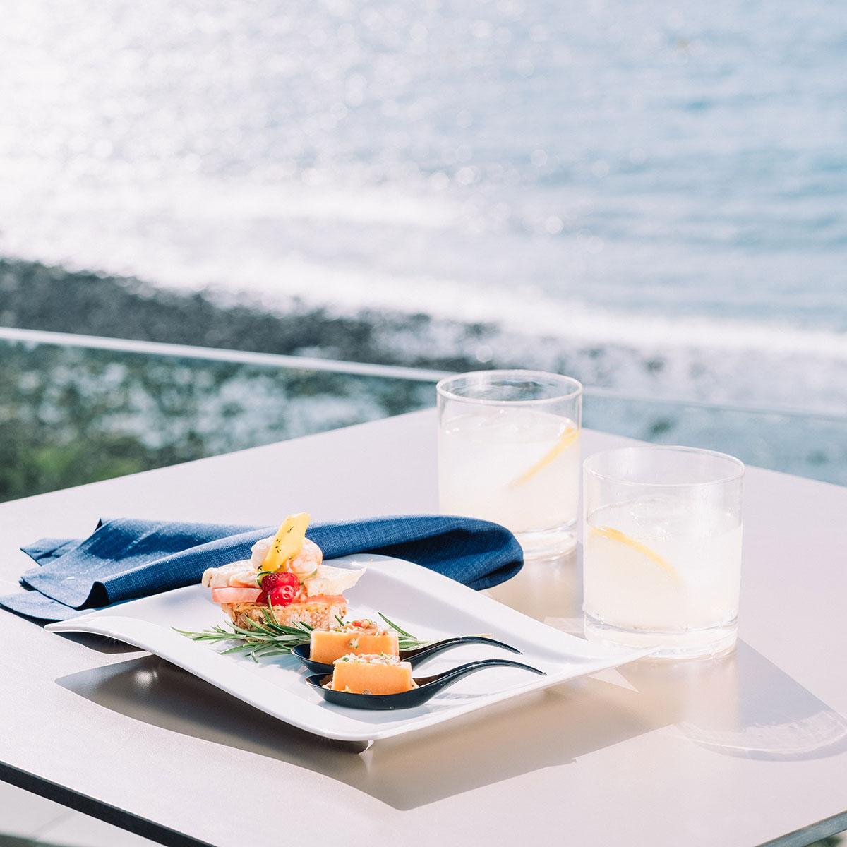 Spring Hotels Arona Gran