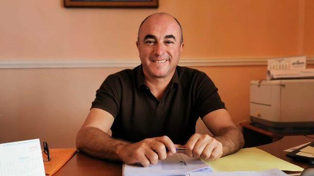 Puntallana destinará el dinero del Entierro de la Sardina a ayudar a pymes y autónomos
