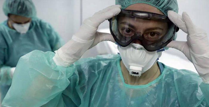 Piden la presencia de un enfermero como parte de la tripulación en los vuelos largos