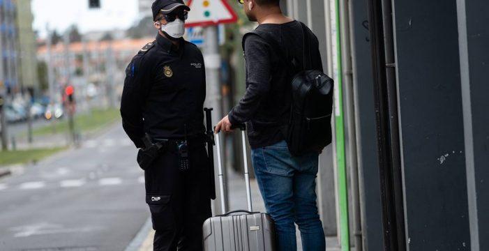 El Archipiélago se aboca al turismo cero y pide más medidas al Gobierno de España