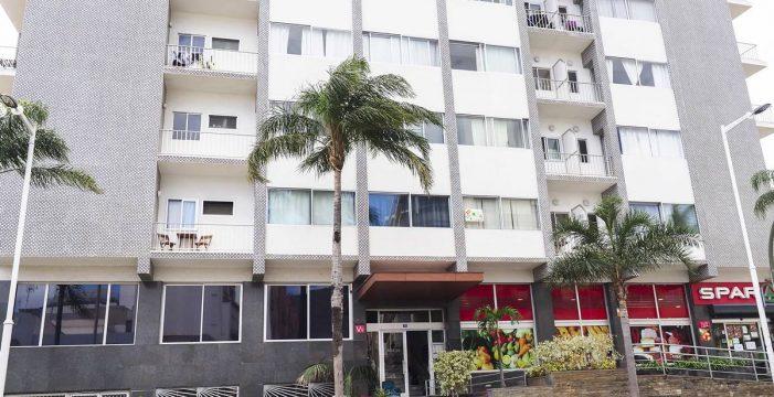 Los empresarios discrepan sobre la lista de hoteles que permanecerán abiertos