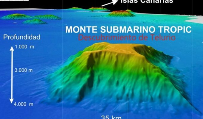 Marruecos hace oficiales sus nuevas leyes marítimas en plena pandemia