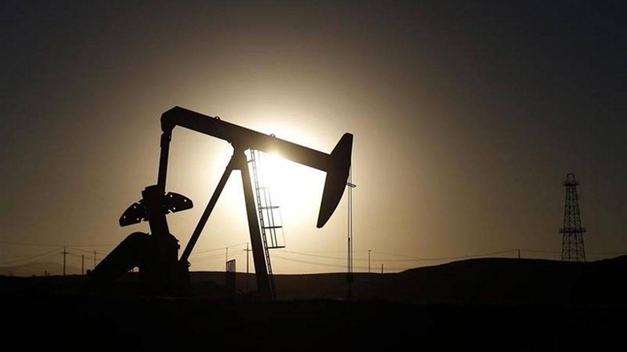 El barril de petróleo 'West Texas' cae a -40 dólares en una bajada ...