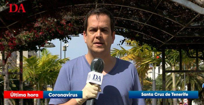 Coronavirus: España logra los mejores datos en más de una semana