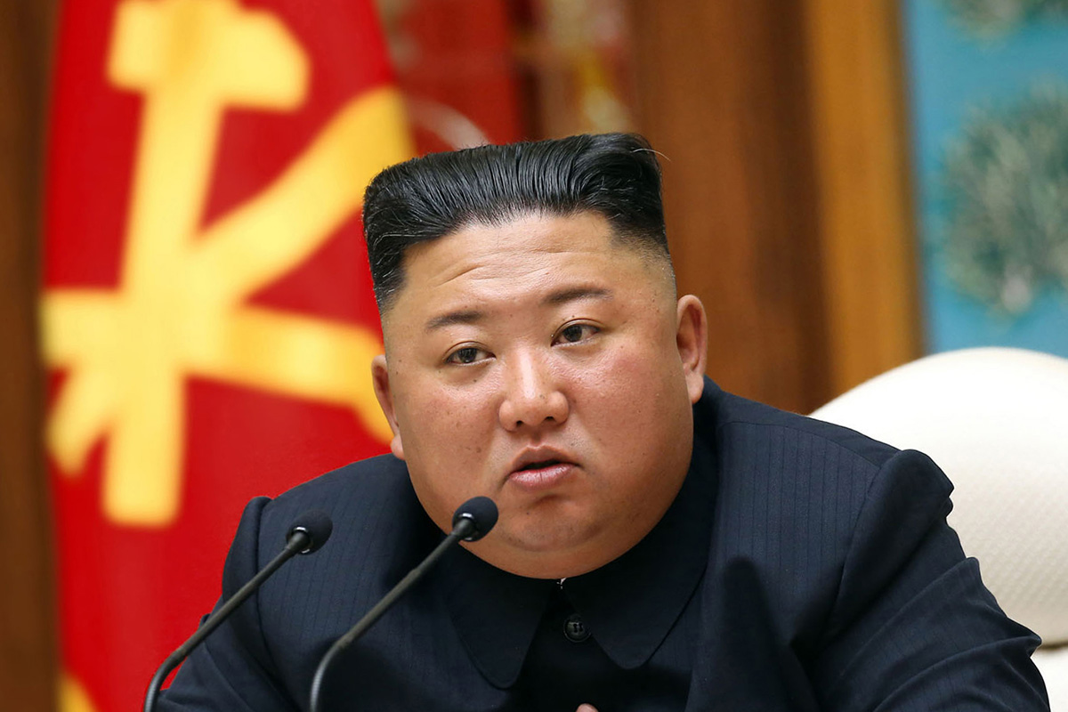 Rumors about Kim Jong Un's death begin a debate over the future of North Korean cryptocurrencies