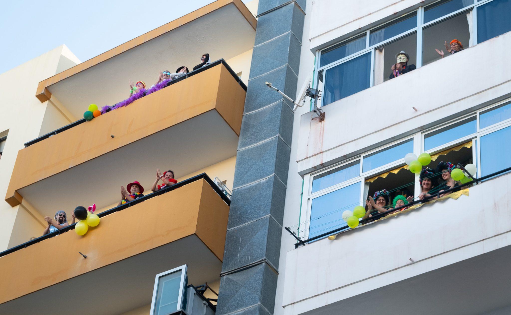 RS657576_fp reportaje balcones comunidad 03