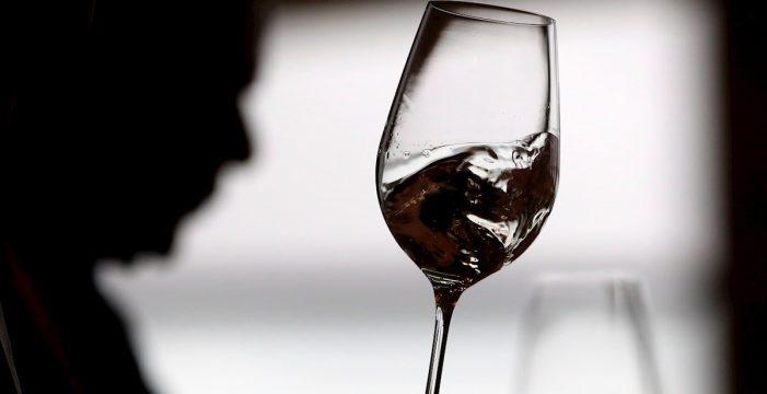 Dos vinos canarios son elegidos los mejores de España y Portugal