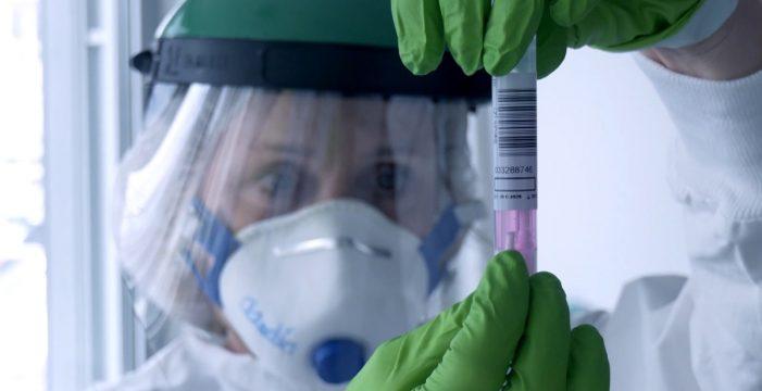 Más de 302.000 muertos y 4,4 millones de casos de coronavirus con EEUU sumando más de 27.000 positivos
