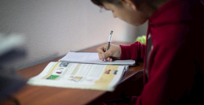 Los estudiantes podrán pasar de curso sin tener en cuenta el número de suspensos