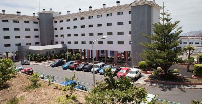Dos trabajadores de centros de discapacidad y mayores dan positivo en el Covid-19