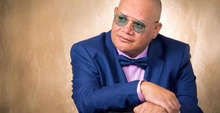 Moise González 'compArte' cada tarde con un músico canario o americano