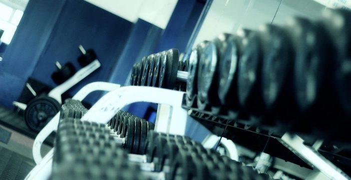 Un gimnasio con 62 casos de cepa británica retrasa su reapertura