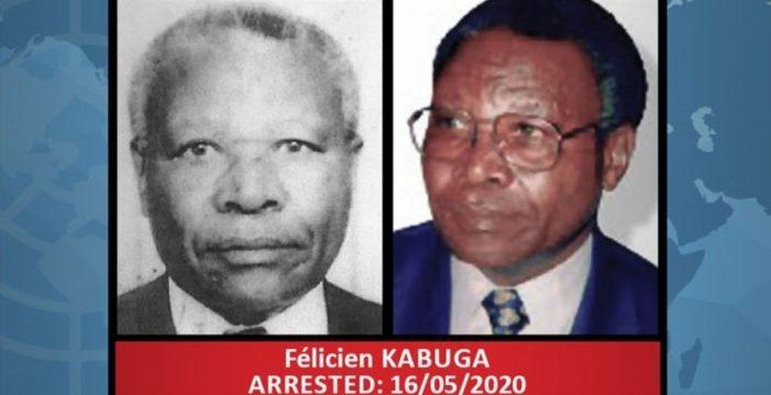 Detienen al millonario Félicien Kabuga, uno de los más buscados por el genocidio de Ruanda