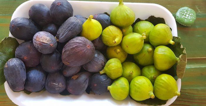 Joyas culinarias de la gastronomía de Canarias